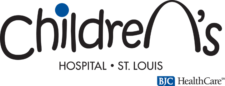 Children's Hospital St. Louis