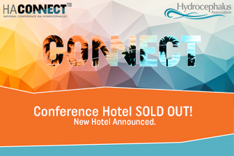 Conference_Hotel_Sold_OUT