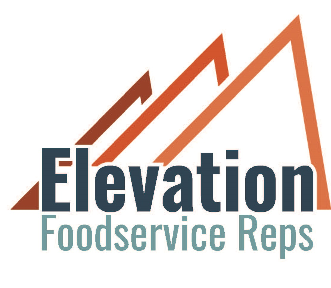 Elevation Representatives 2018
