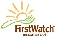 First Watch-The Daytime Cafe