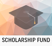 E-Newsletter Scholarship Fund
