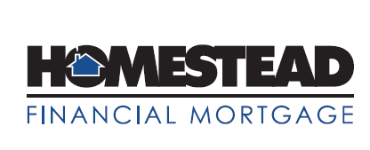 Homestead Financial Mortgage