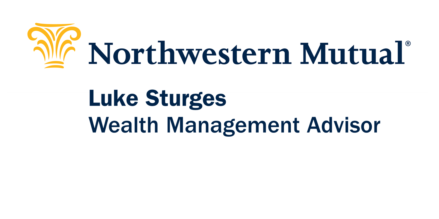 Northwestern Mutual- Luke Sturges