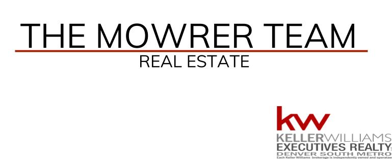 The Mowrer Group- Keller Williams