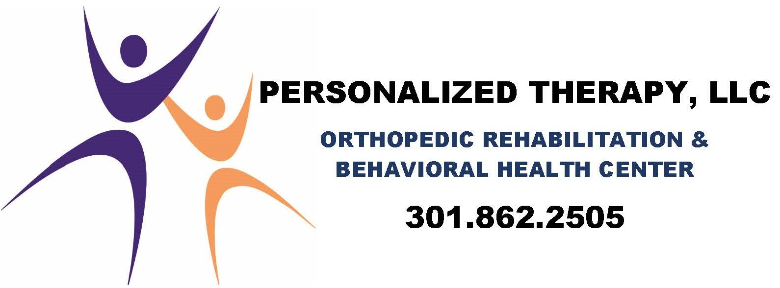 Personalized Therapy Inc.