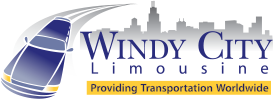 Windy City Logo _Chicago Sponsor