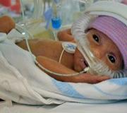 ft.incubator baby