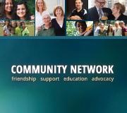 Community Network FT.Newsletter