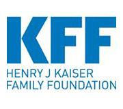 kkf featured