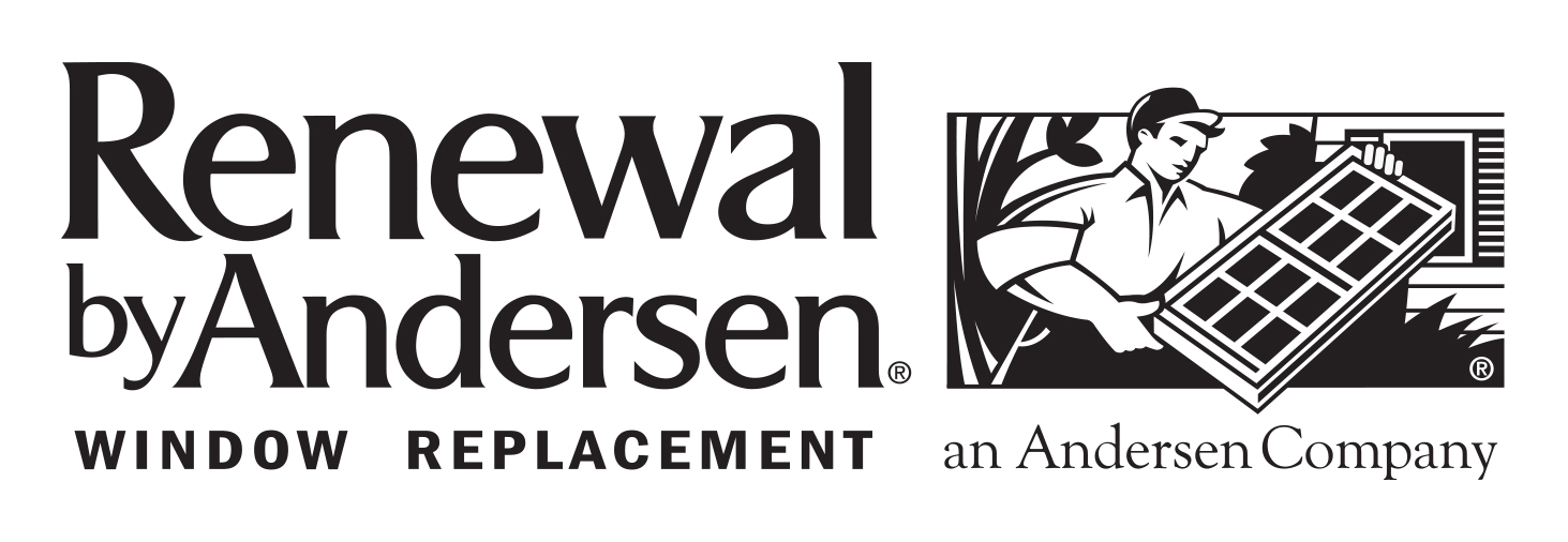 Renewal by Anderson Company