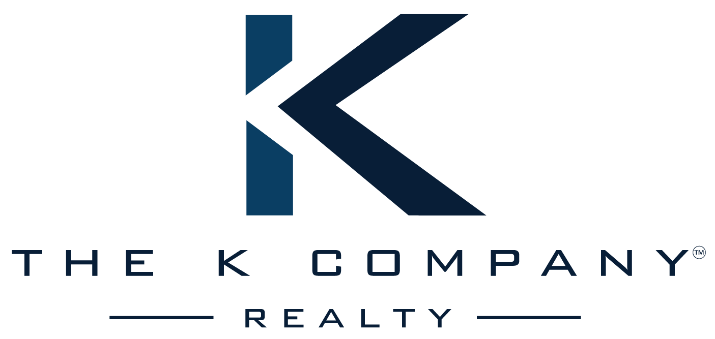 The K Company Realty
